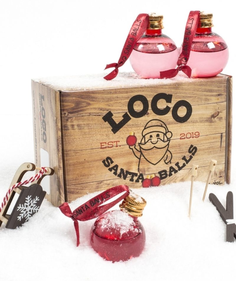 loco-santa-balls